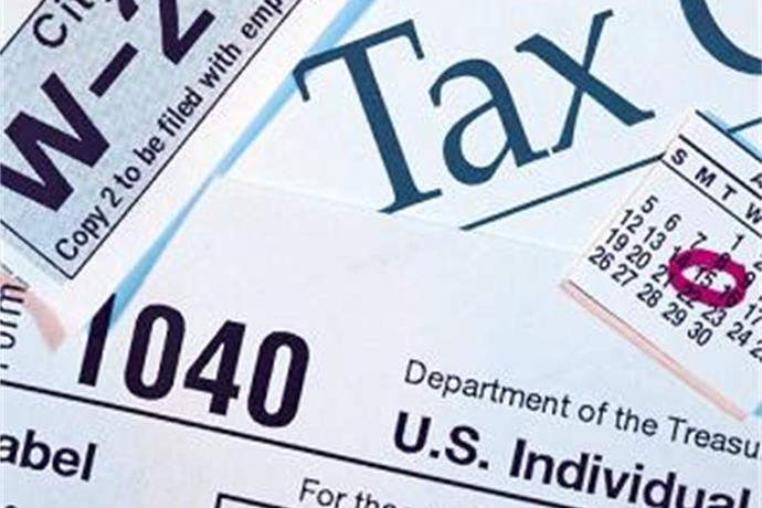 Today Is Deadline For Filing Taxes_8714326090835511478