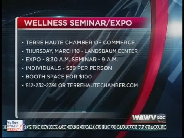C-O-C Wellness Seminar 2-14-16_20160215145414