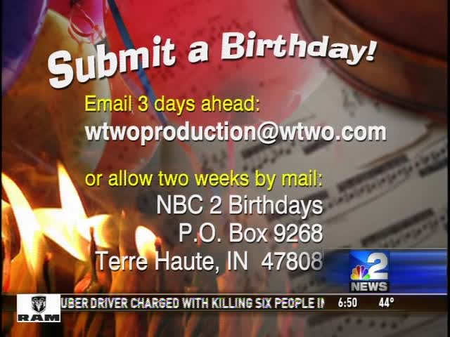 Birthdays 3-17-16_20160317111403