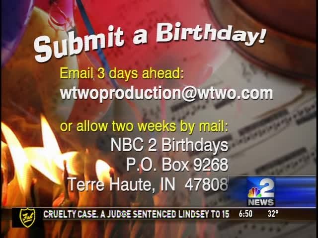 Birthdays 3-29-16_20160329111201