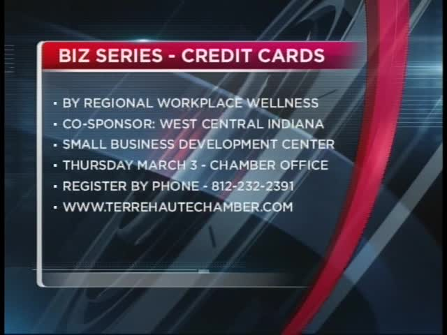 C-O-C Credit Cards 2-8-16_20160301145910