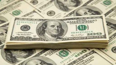 Generic-money-cash-currency-bills_20160224141302-159532