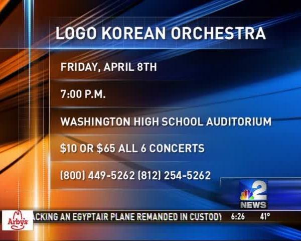 Interview- Logo Korean Orchestra- 3-30-16_20160330111715