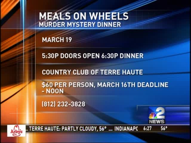 Interview- Meals on Wheels- 3-14-16_20160314105902