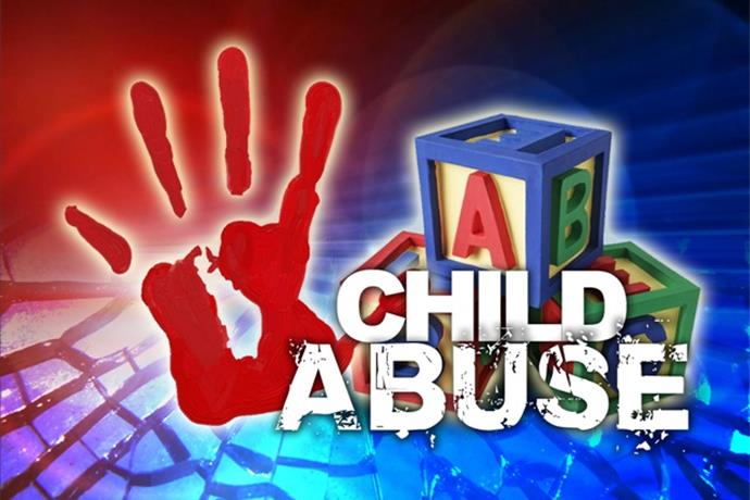 Child Abuse on the Rise_6128934767812890308