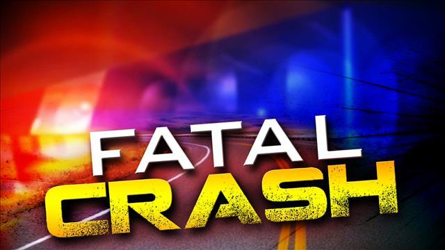 fatal crash_1442377438322.jpg