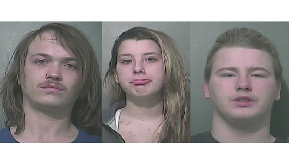 9th street arrests_1459778353728.jpg