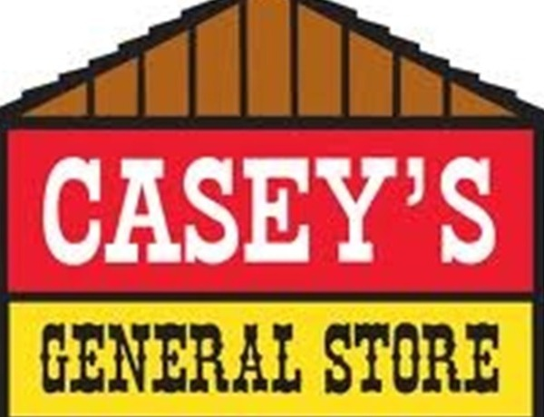Casey's General Store logo_5413847940127673400