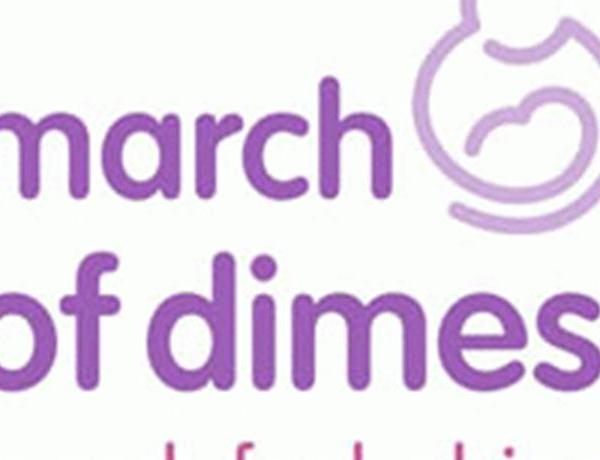 IN Earns First Passing Grade on March of Dimes Report Card _5575321766019550952