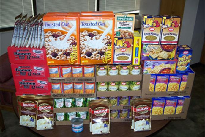 Stamp Out Hunger 2012 Update_-8683960807448229207