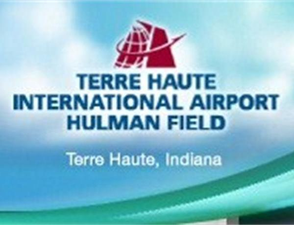 Terre Haute Airport Board Reverts to Last Year's Budget_-508850846227479568