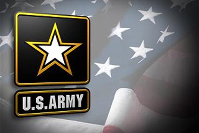 Change Of Commanders At Crane Army Ammunition Activity_-8556621878350233593