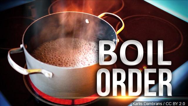 boil order_1461818968101.jpg