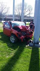 car crash_1459639591112.jpeg