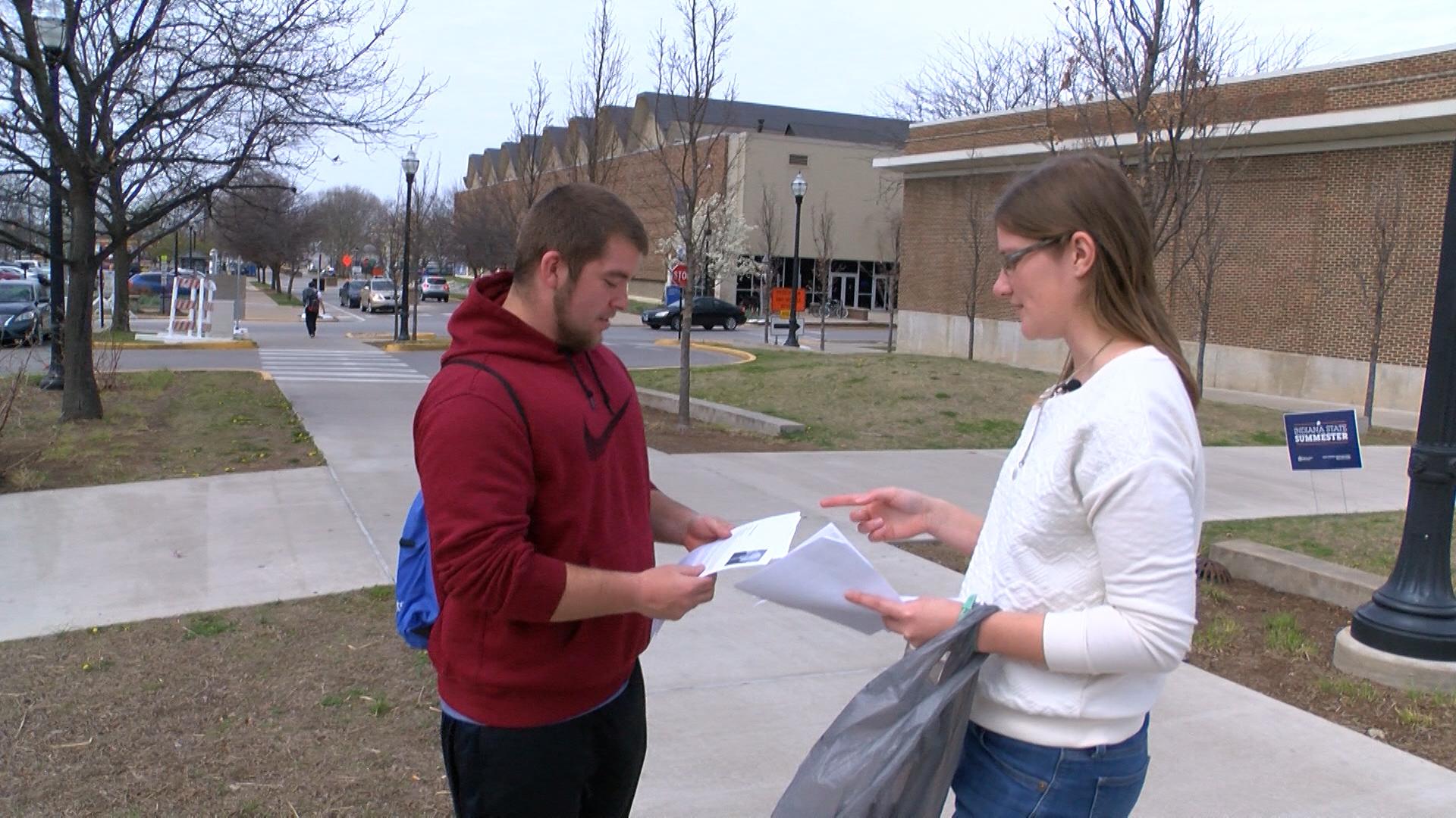 college vote 2_1459548724087.jpg