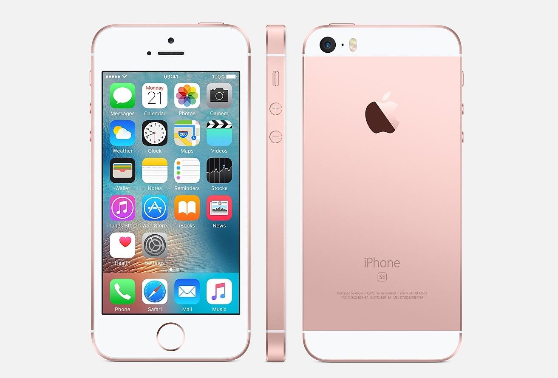 iPhone_SE_19_1460492094258.jpg