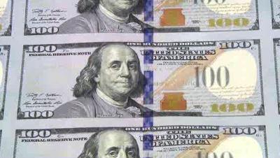 Generic-money-printed-3-jpg_20160518103900-159532