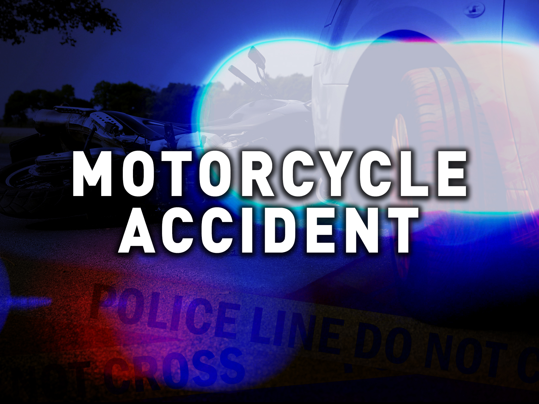 Motorcycle_Accident_1460600699288.jpg