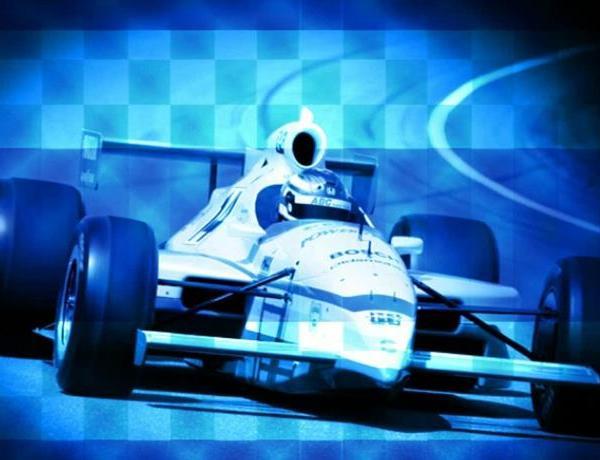Tony Kanaan Wins The 2013 Indianapolis 500 _4096914982420628106