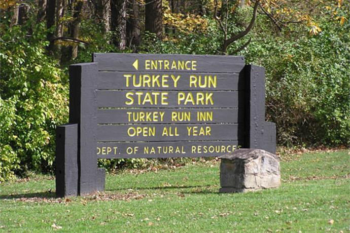 Turkey Run State Park Offers Fun for the Whole Family _6269885818721420636