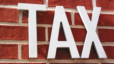 Tax-file-jpg_20151217053834-159532