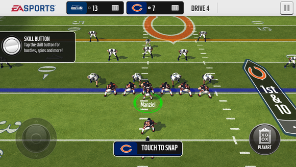madden1-100410014-large_1463363936545.png