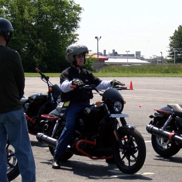 motorcycles_1463954990124.jpg