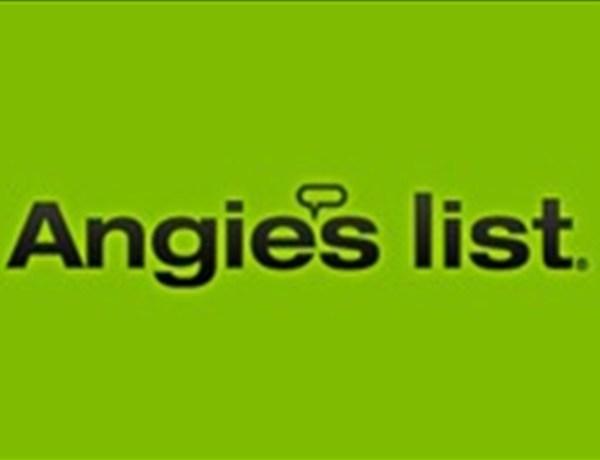 Angie's List_938311894597519500