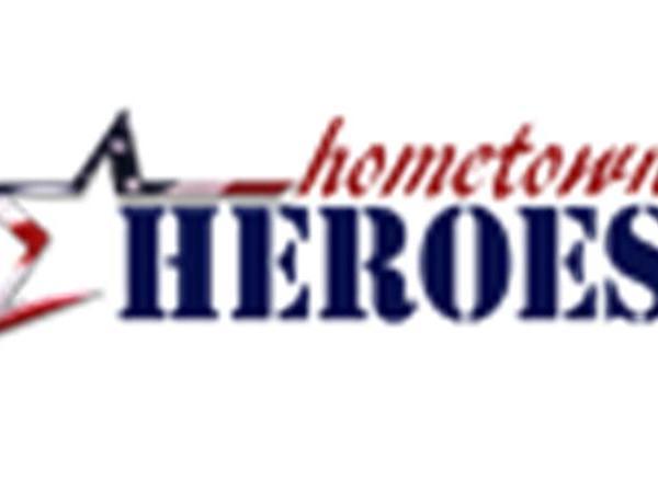 Hometown Heroes-Judy Brown_3404145061319756589