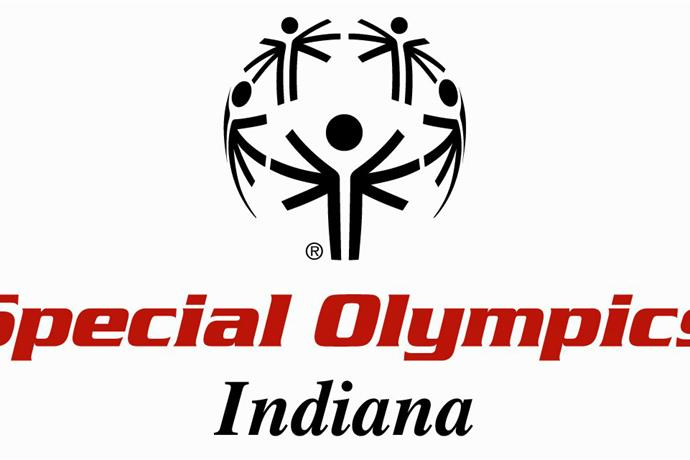 Special Olympics-_Bocce Ball_ Director_-8074665052644423313
