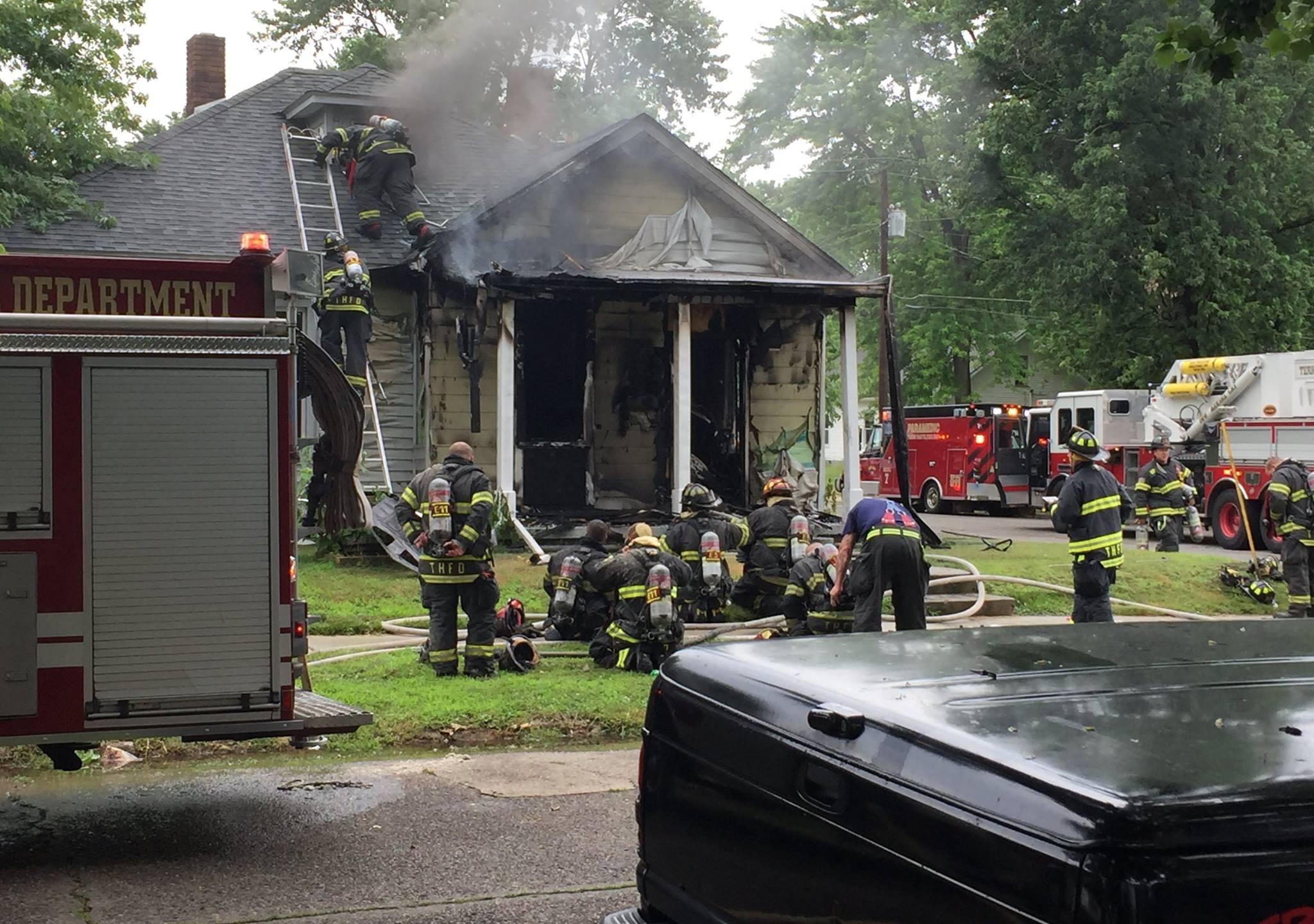 TH House Fire photo_1466619022795.jpg