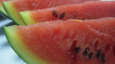 Watermelon-slices-jpg_20150915142203-159532