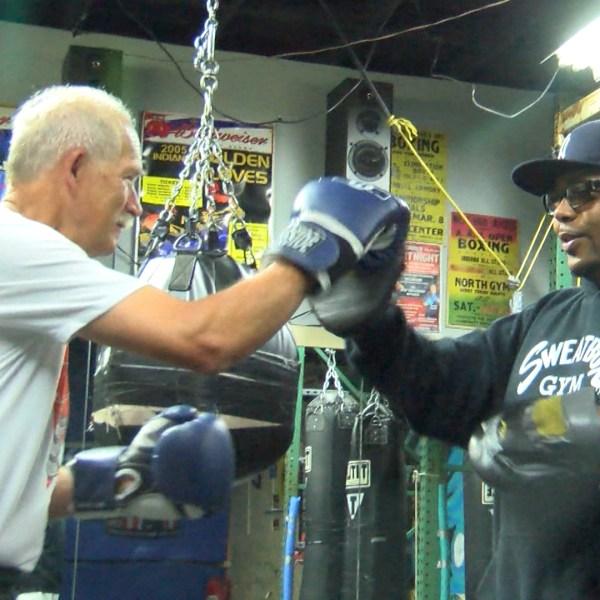 boxing_1465243266031.jpg