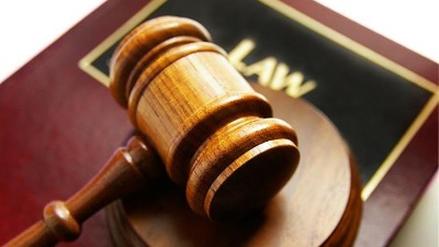 law--justice--gavel--law-books--courtroom_20160618224351-159532