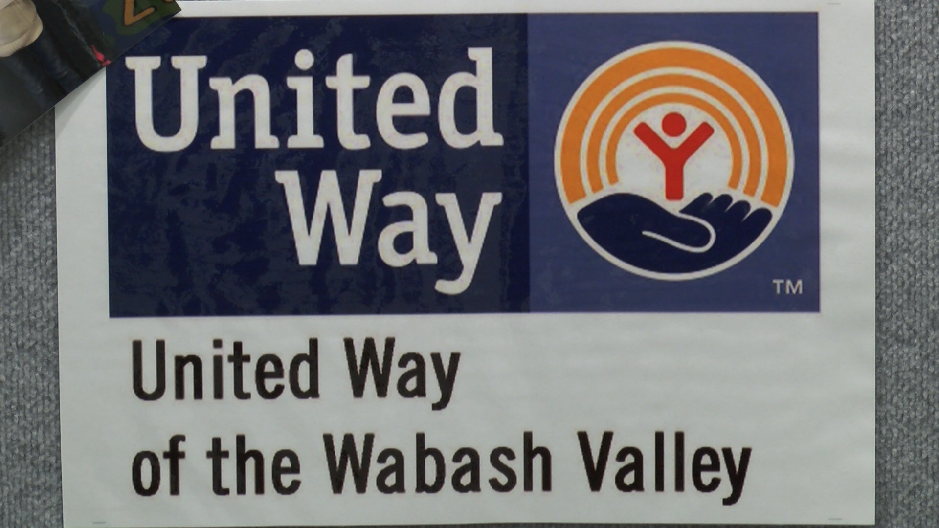 united way_1455247264720.jpg