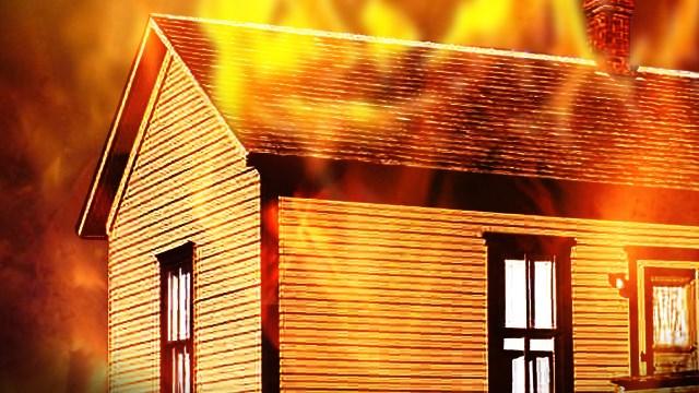 Generic House Fire.jpg