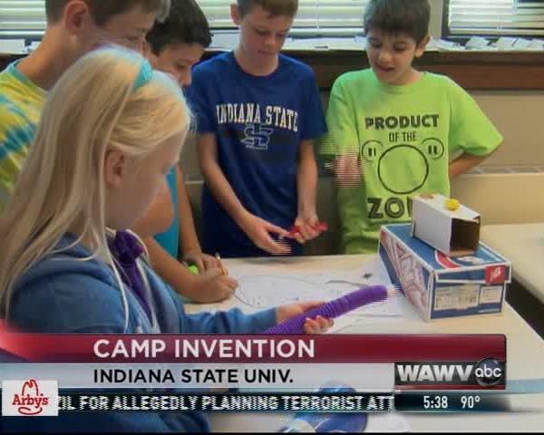 Camp Invention 7-21-16_20160721231205