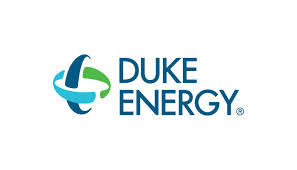 Duke Energy Logo_1466735624857.jpg