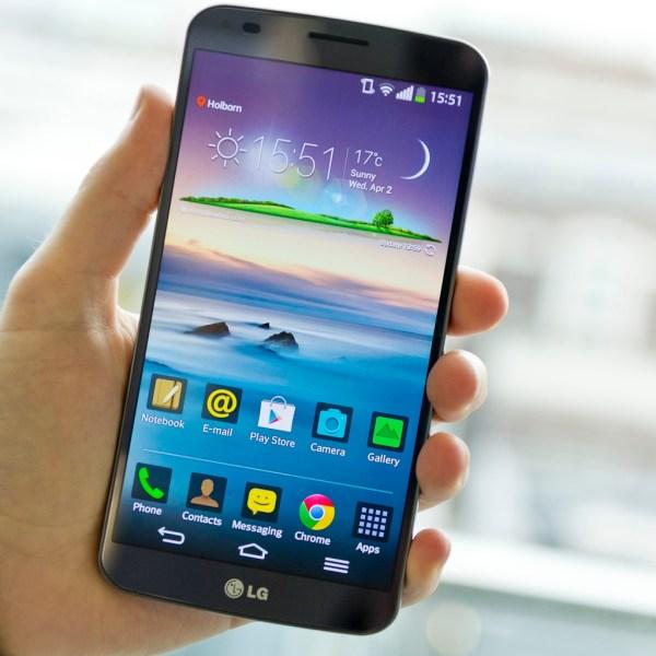 LG_G_Flex_smartphone_1468415343272.jpg