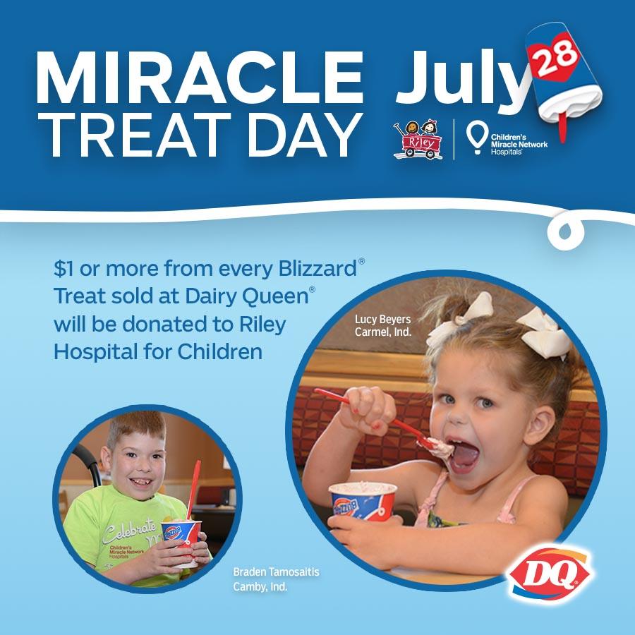 Miracle Treat Day 2016_1469673494790.jpg