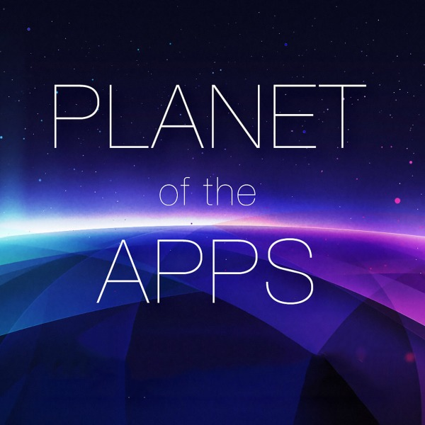 Planet-of-the-Apps-cover_1468971805950.jpg