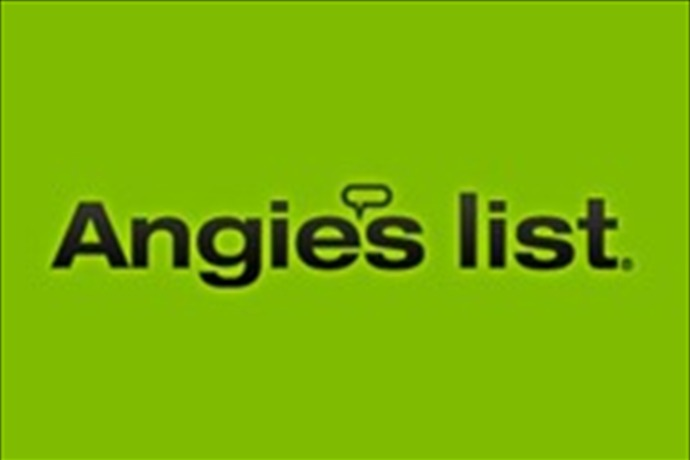 Angie's List_938311894597519500