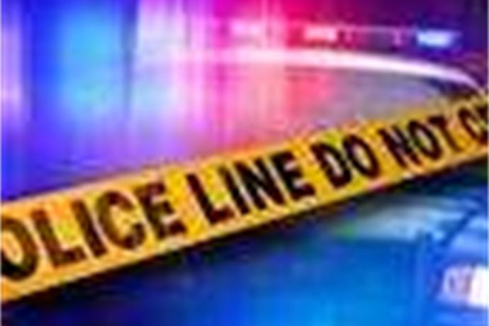 Fatal East-Central Illinois Police Shooting Under Investigation_1448608803578005812