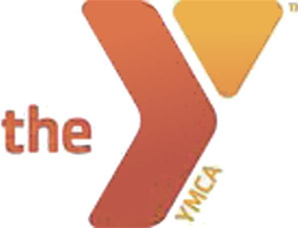 Indiana YMCAs get money to target childhood obesity_6504448455130826437