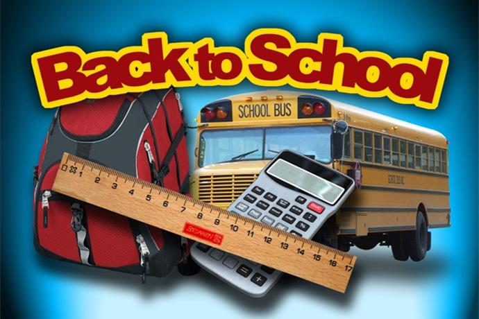 Principals Pitch In For _Stuff The Bus__-2461219549837833053