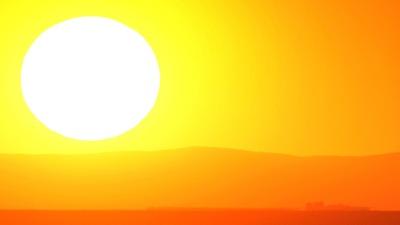 Sun-hot-heat-jpg_20160620210530-159532