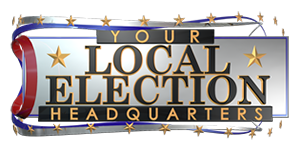 Your Election HQ-54787064