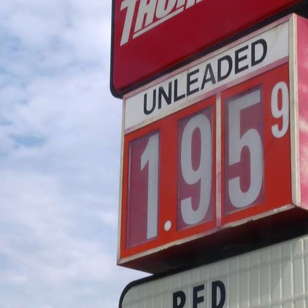 gas for web_1469482591700.jpg