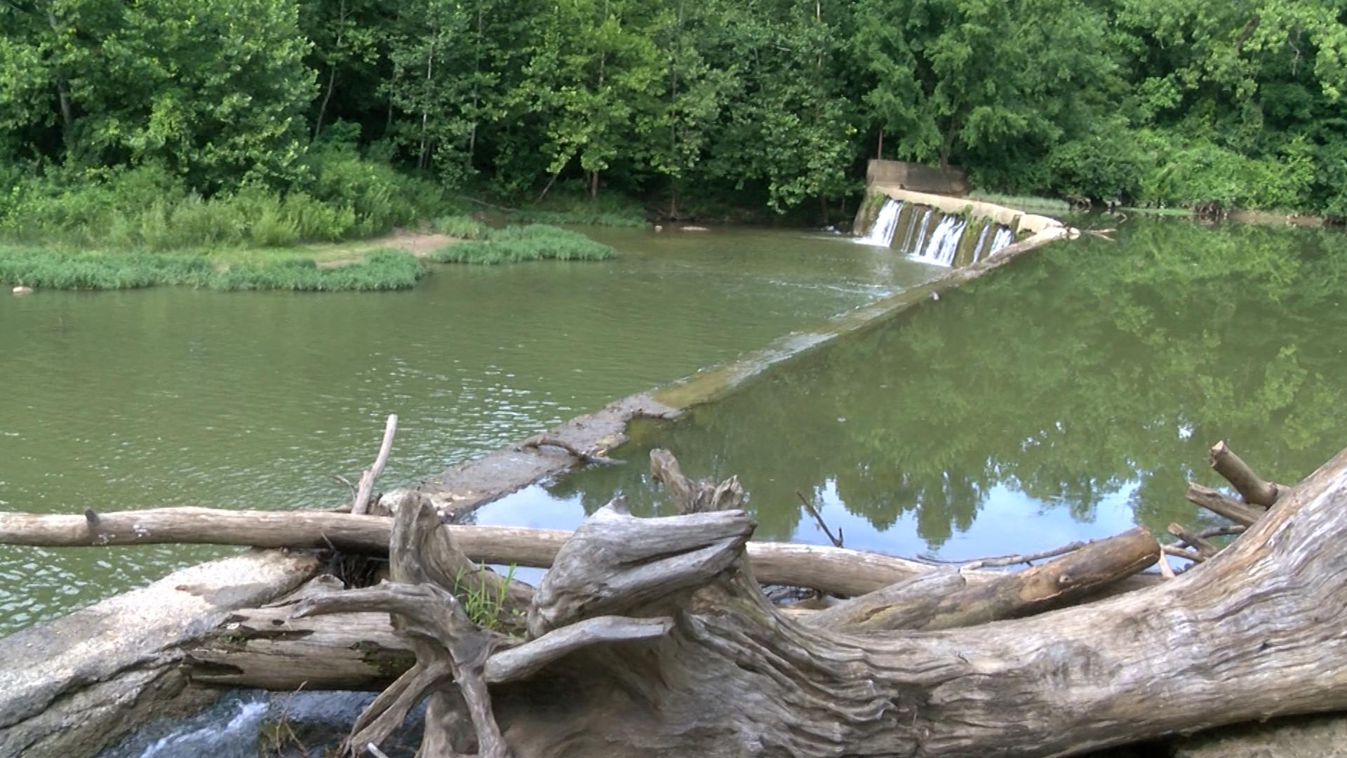 otter creek 2_1469678919610.jpg