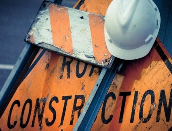 road construction_1469822033547.jpg